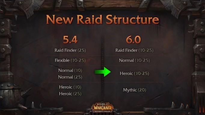raid-1024x5753lcq6
